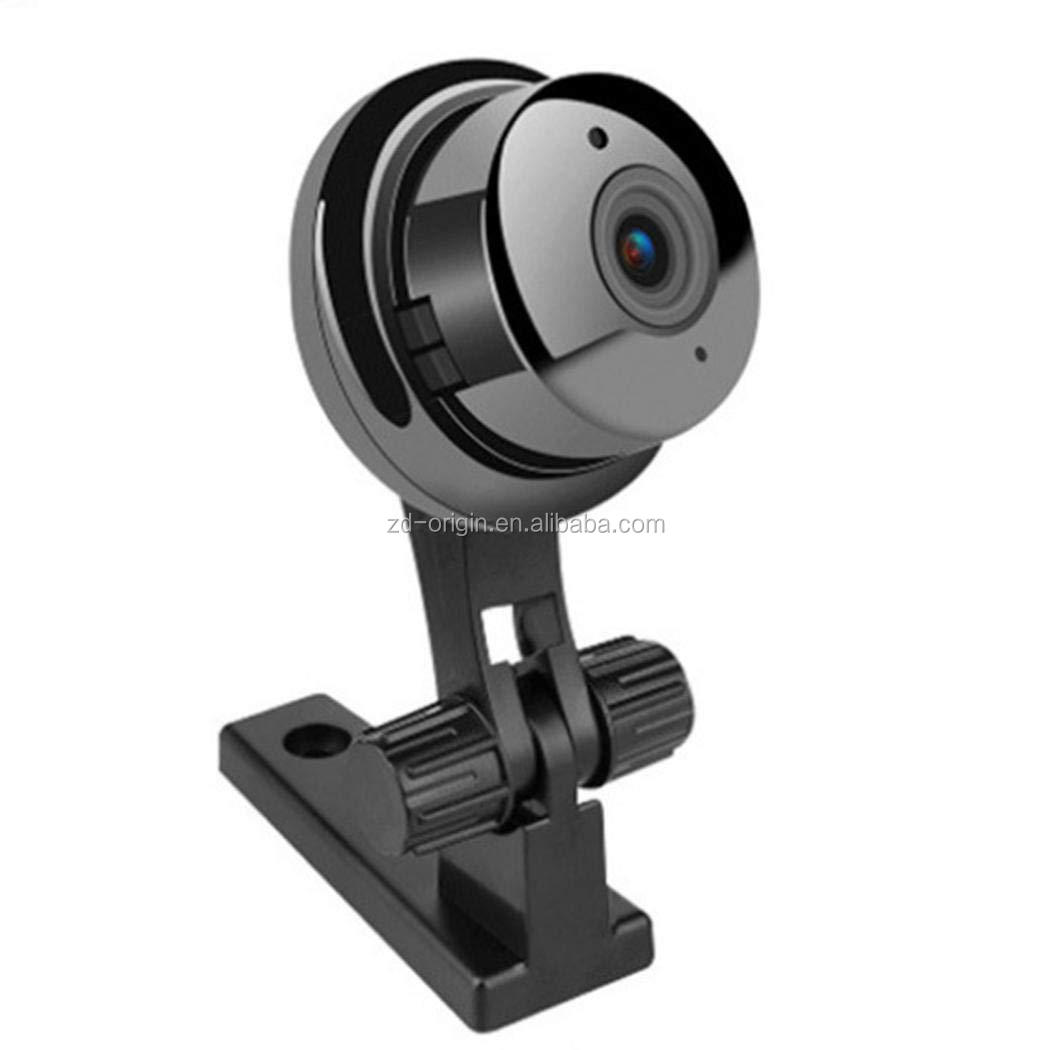 Hot Sale Small 1080p <strong>Camera</strong> For Baby Monitor <strong>Mini</strong> V380 IP <strong>Wifi</strong> <strong>Camera</strong>