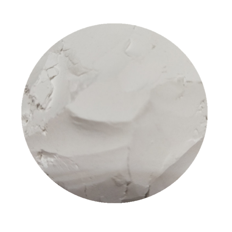 China factory price selling high quality calcined kaolin clay and washed kaolin clay