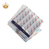 /product-detail/hot-sale-custom-17gsm-logo-printed-gift-tissue-wrapping-paper-for-factory-price-60463258098.html