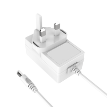 Dinding Charger 12 <span class=keywords><strong>V</strong></span> 2 Amp Power <span class=keywords><strong>Adaptor</strong></span> 12 <span class=keywords><strong>V</strong></span> 2A
