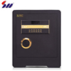 Competitive price professional innovative password hotel safe box manufacturer with digital lock
