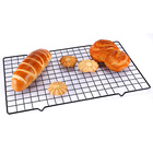 Wholesale Price Custom Metal Wire Cooling Rack For Baking Bread