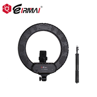 Ring light Circle Lighting Stand Kit for phone