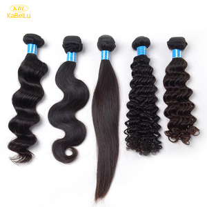 how to start selling brazilian hair,10a brazilian virgin hair deep weave prices wholesale brazilian hair bundles accept paypal
