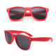 Best selling cheap promotional custom sunglasses