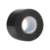 Original Black Wonder Brand PVC Pipe Wrapping Tape Made In Taiwan