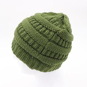 f53766eabf9 China Crochet Hat Company