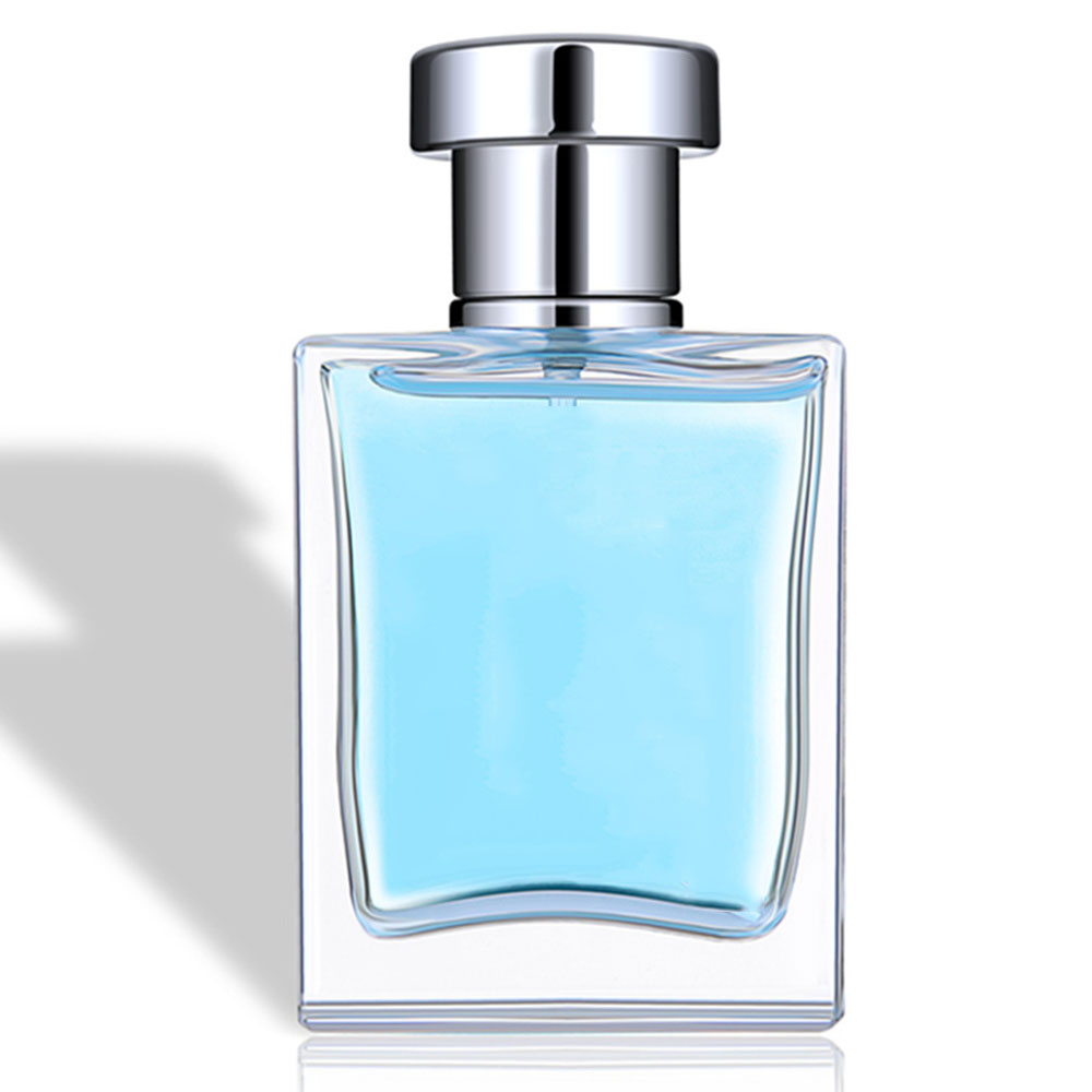 c3c4d1cce مصادر شركات تصنيع رائحة عطر رجالي ورائحة عطر رجالي في Alibaba.com
