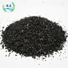 20-40mesh coconut shell charcoal activated carbon granular for water filter