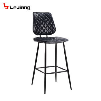 Incredible Reliable Chinese Supplier Modern Bar Chair Price Adult High Chair Buy Bar Chair Reliable Chinese Supplier Adult High Chair Product On Alibaba Com Gmtry Best Dining Table And Chair Ideas Images Gmtryco