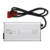 High Quality Aluminum Case Li-ion battery charger 37.8V  5A for Electric Bike