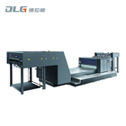 Automatic Coating Machine Uv SGJ-UI1100/1300 Series Full Automatic UV Spot Coating Machine