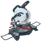 Miter saw with table hot sale !!!