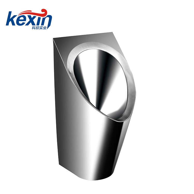 The Most Popular Toilet Urinal Deodorizer,Stainless Steel Toilet Urinal