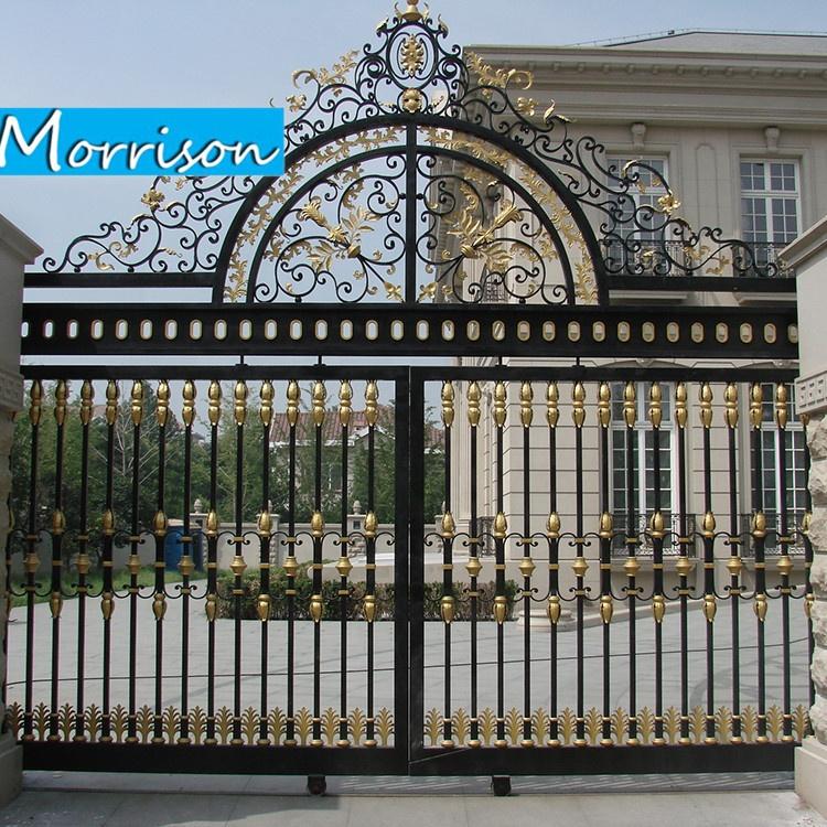gate called beautiful playing - 750×750