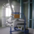 120tons per day fully automatic wheat mill machine