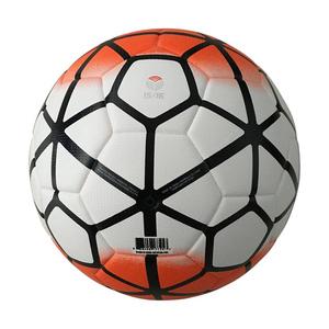 8cb5568b2 Futsal Size 4, Futsal Size 4 Suppliers and Manufacturers at Alibaba.com