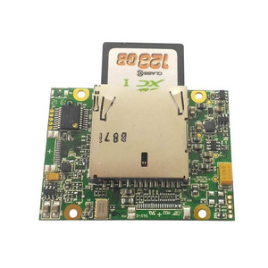 cctv dvr circuit board, cctv dvr circuit board suppliers and manufacturers  at alibaba com