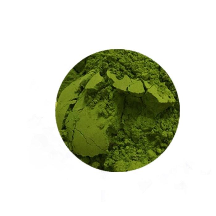 ISO Factory Supply Six Grades Matcha Green Tea Powder - 4uTea | 4uTea.com