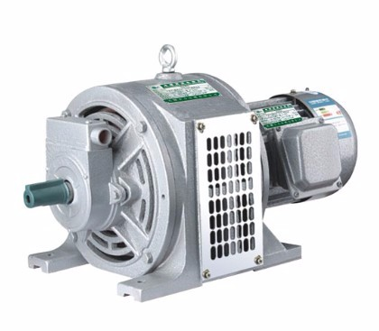 Buy discount yct electromagnetic adjustable speed motor