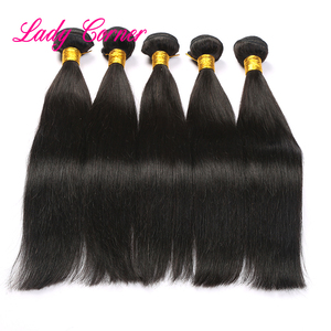 China dependable 100 human hair weave brands,virgin brazilian lily human hair weave,pelucas human hair
