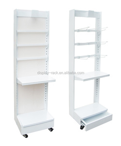 hot sale convenience retail store pharmacy display shelves HSX-949