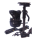 15KG Load camera steadicam vest china vest camera stabilizer gimbal stabilizer video stabilizer