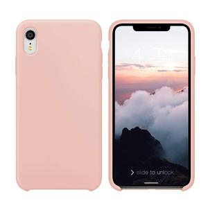 For iPhone 8 Original Case,For iPhone X Silicone Case with logo ,For iPhone X Case Silicone