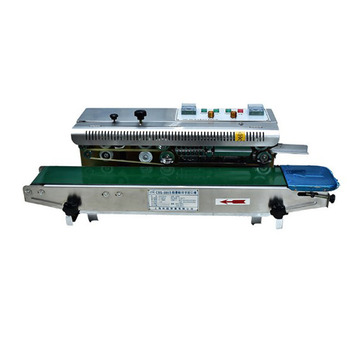 stainless steel and horizontal/vertical sealer,powder package machine, sealing machine