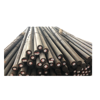 Construction Rods _ Building construction concrete iron rod / deformed steel rebar