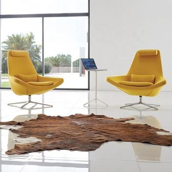 Salon Moderne Jeffrey Bernett Metropolitan Chaise Chaise De Loisirs  Fauteuil - Buy Fauteuil Product on Alibaba.com