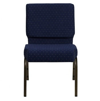 Bazhou Elite Furniture Used Church Chairs For Wholesale