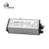 Constant Current LED Driver 300mA 900MA 7W 8W 9W 10W Power Supply for led lighting