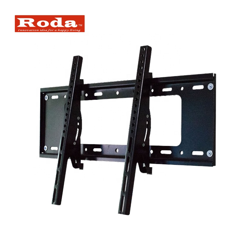 "Grande Swivel Articulando new hot LCD LED TV Wall Mount Bracket para 32 ""-60"" tela"
