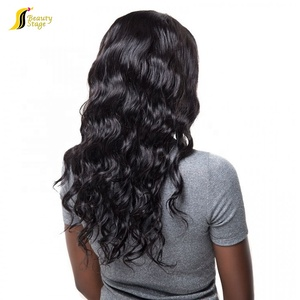 Wholesale remy natural indian hair 10a unprocessed virgin hair bulk wholesale,mink burmese raw indian temple hair vendors