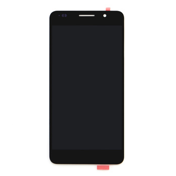 lcd display + touch digitizer with frame for Huawei Honor 6 for Huawei Honor 6 LCD assembly with frame