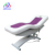 Hot sell electric physiotherapy massage bed treatment table