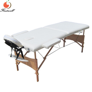 Delicieux Adjustable Mechanical Massage Table, Adjustable Mechanical ...