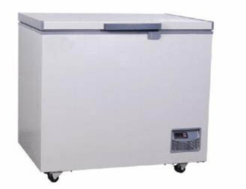 Professional Hot Selling High Quality -60 Degree Chest Deep Freezer DW-60W500