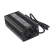 50.4v 8a 7a 6a Lithium Li-ion Battery Charger Chargers For 44.4v Battery