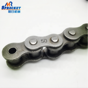50 conveyor roller chain