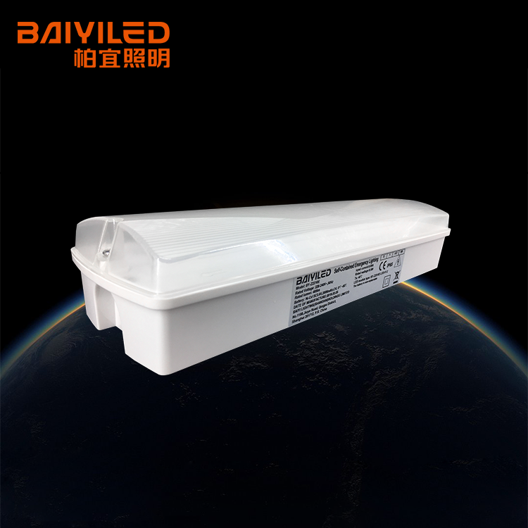 vandal light fitting polycarbonate Anti 5 x Outdoor Bulkhead light 100 watt