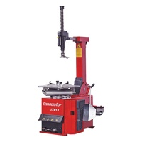 high quality 1 phase corghi tire changer IT613