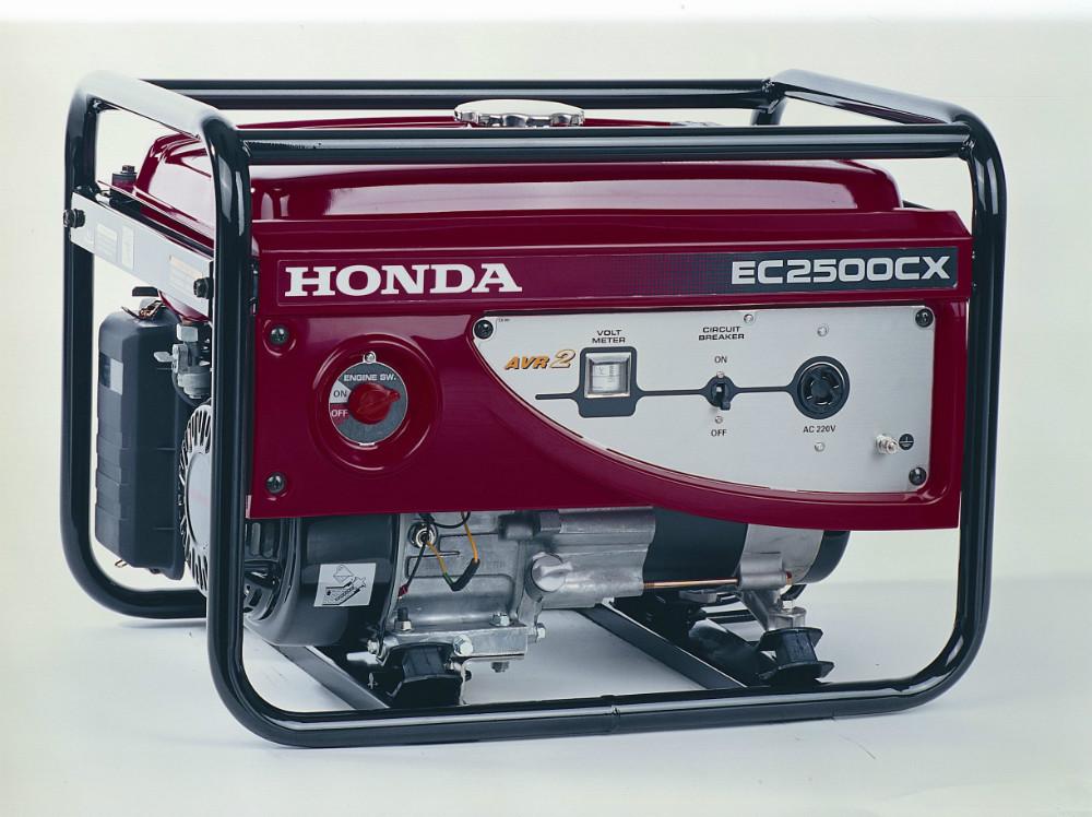Power Generator Diesel Silent 650 Kva Generator Water Cooled Diesel Engine Generator - Buy ...