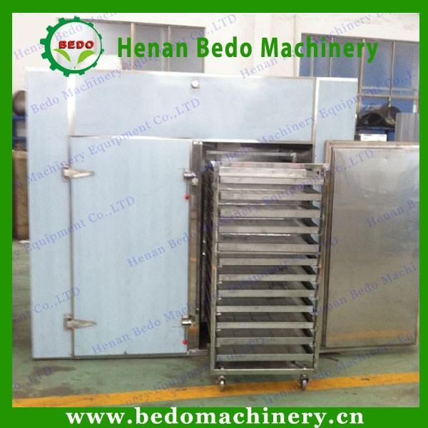 Industrial Food Dehydrator Machine / Commercial Food Dehydrators ...
