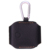 Hot sale big size practical carrying storage bag box headphone leather earphone case bluetooth earphone case holder for airpods