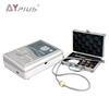 AYJ-G03(CE) Home use facial deep cleaning dermabrasion diamond peeling