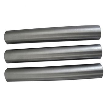 China manufacturer good quality nickel copper alloy Monel 400 bar/nickel bar