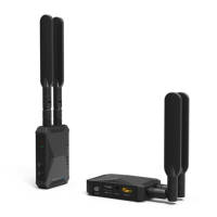Portable Full HD 1080P 300M Wireless HDMI Extender