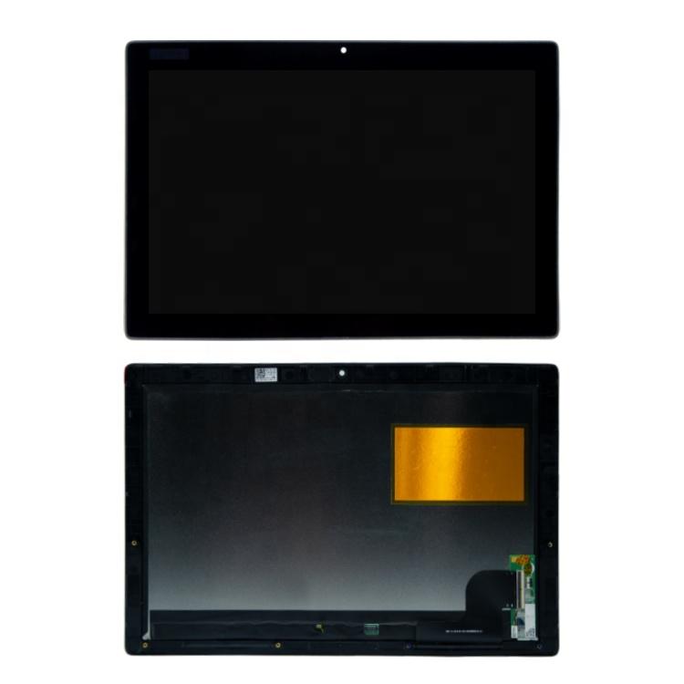 "NEW OEM Geniune L13M1P21 Lenovo Battery For Miix 2 8/"" inch Tablet PC L13L1P21"